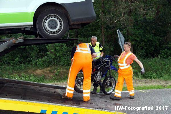 Henry-Wallinga©-Ongeval-Veldhoeveweg-Dalfsen-24