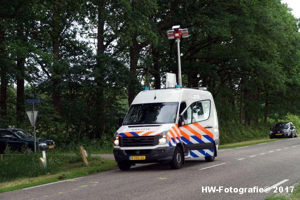 Henry-Wallinga©-Ongeval-Veldhoeveweg-Dalfsen-25