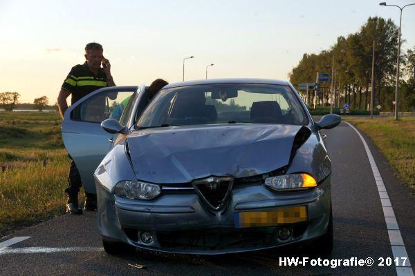 Henry-Wallinga©-Ongeval-Zomerdijk-Zwartsluis-01