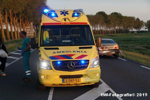 Henry-Wallinga©-Ongeval-Zomerdijk-Zwartsluis-04