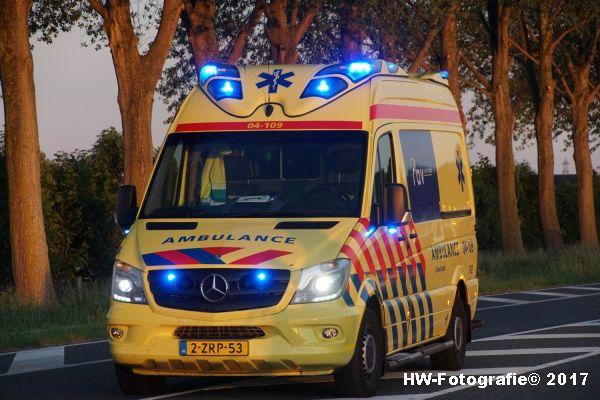 Henry-Wallinga©-Ongeval-Zomerdijk-Zwartsluis-05