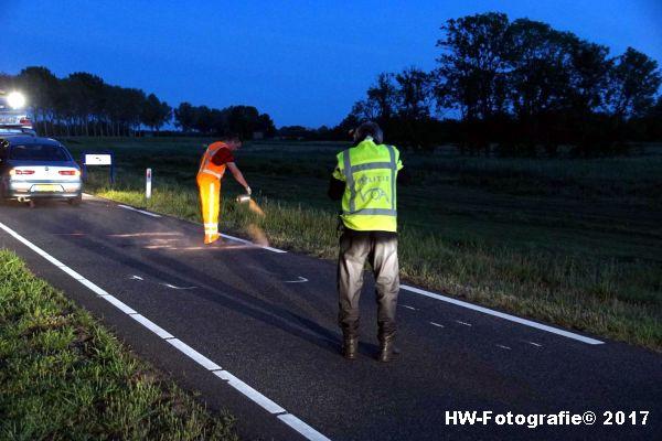 Henry-Wallinga©-Ongeval-Zomerdijk-Zwartsluis-10