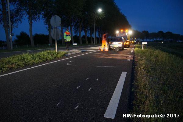 Henry-Wallinga©-Ongeval-Zomerdijk-Zwartsluis-11