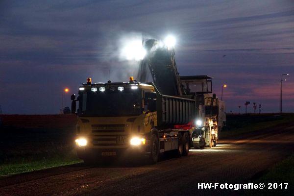 Henry-Wallinga©-Randweg-Afgesloten-Genemuiden-01