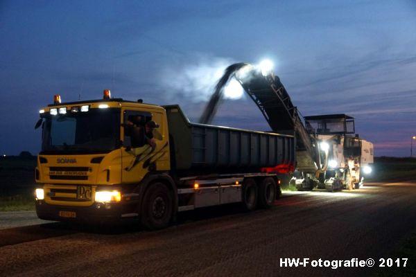 Henry-Wallinga©-Randweg-Afgesloten-Genemuiden-02