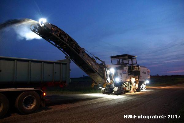 Henry-Wallinga©-Randweg-Afgesloten-Genemuiden-03