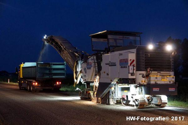 Henry-Wallinga©-Randweg-Afgesloten-Genemuiden-05
