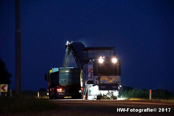 Henry-Wallinga©-Randweg-Afgesloten-Genemuiden-07