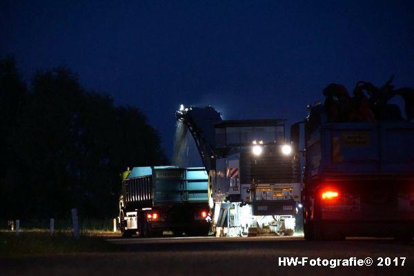 Henry-Wallinga©-Randweg-Afgesloten-Genemuiden-08