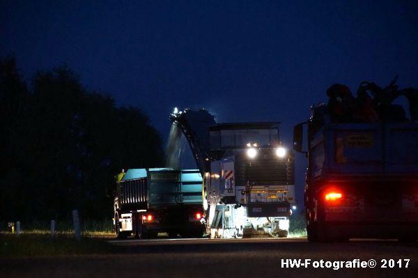 Henry-Wallinga©-Randweg-Afgesloten-Genemuiden-09