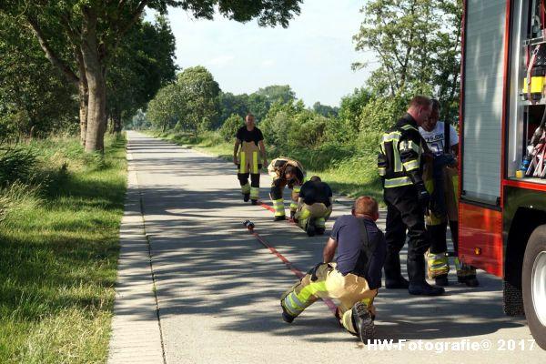 Henry-Wallinga©-Stier-Rechterensweg-Rouveen-15