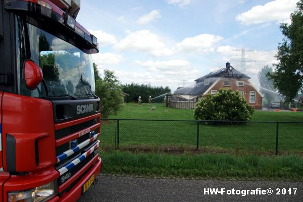 Henry-Wallinga©-Brand-Hoevenweg-Dalfsen-06