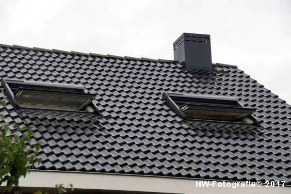 Henry-Wallinga©-Brand-Lus-Genemuiden-02