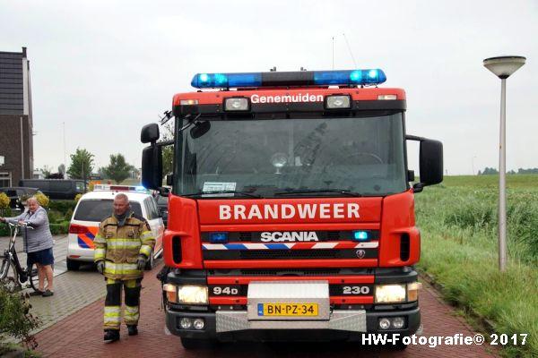 Henry-Wallinga©-Brand-Lus-Genemuiden-04