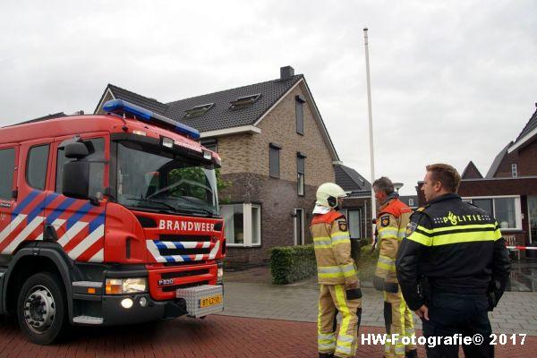 Henry-Wallinga©-Brand-Lus-Genemuiden-05