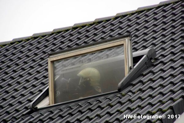 Henry-Wallinga©-Brand-Lus-Genemuiden-07