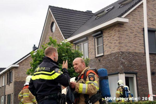 Henry-Wallinga©-Brand-Lus-Genemuiden-08