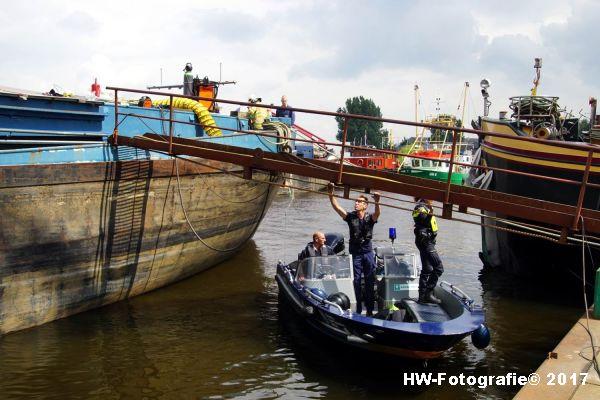 Henry-Wallinga©-Brand-Scheepswerf-Zwartsluis-08