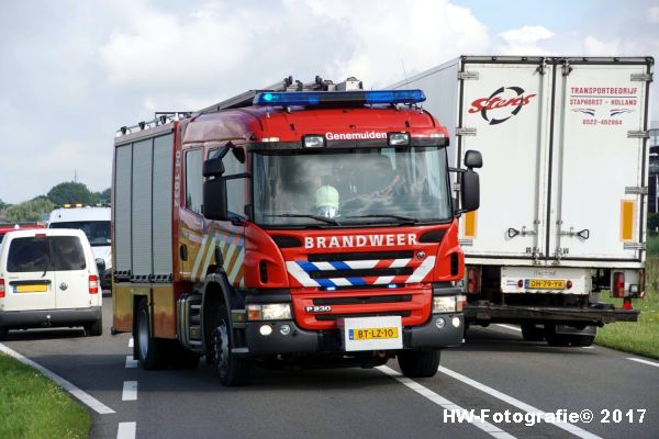 Henry-Wallinga©-Gaslekkage-Nieuweweg-Genemuiden-01
