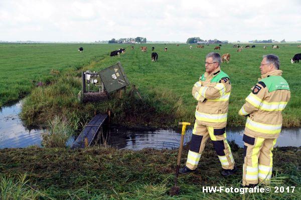 Henry-Wallinga©-Gaslekkage-Nieuweweg-Genemuiden-02