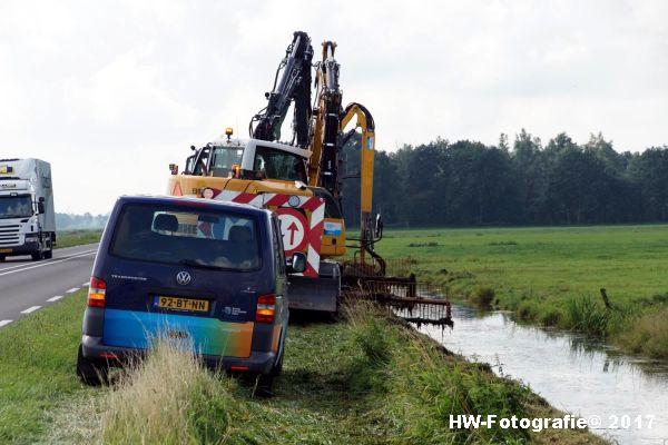 Henry-Wallinga©-Gaslekkage-Nieuweweg-Genemuiden-07