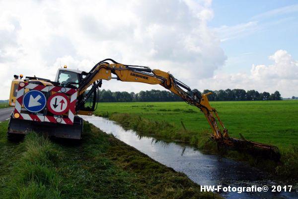 Henry-Wallinga©-Gaslekkage-Nieuweweg-Genemuiden-08