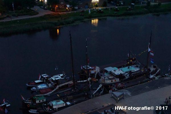 Henry-Wallinga©-Hassailt-By-Night-Hasselt-03