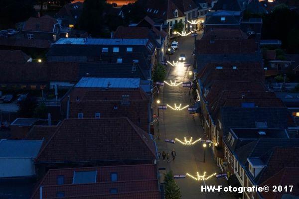 Henry-Wallinga©-Hassailt-By-Night-Hasselt-05