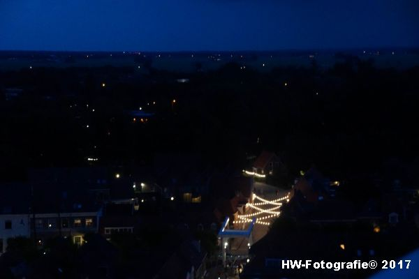 Henry-Wallinga©-Hassailt-By-Night-Hasselt-08