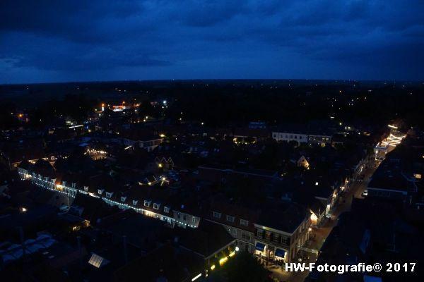 Henry-Wallinga©-Hassailt-By-Night-Hasselt-10