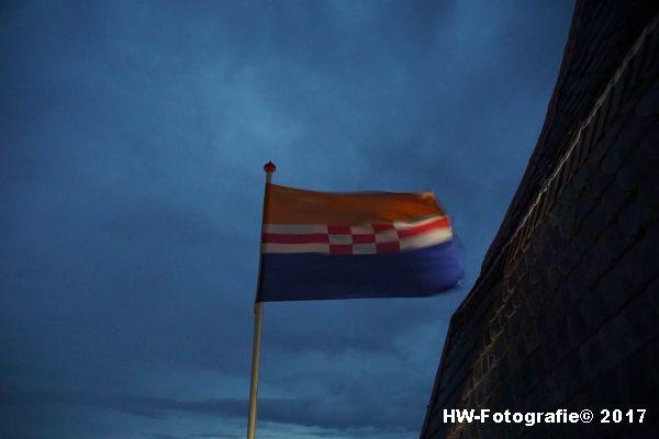 Henry-Wallinga©-Hassailt-By-Night-Hasselt-11