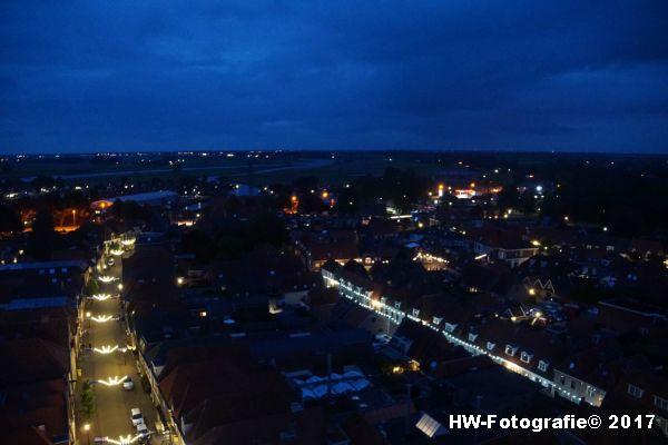 Henry-Wallinga©-Hassailt-By-Night-Hasselt-12
