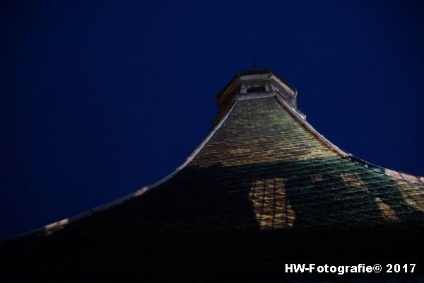 Henry-Wallinga©-Hassailt-By-Night-Hasselt-14