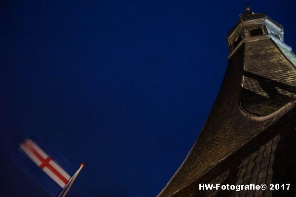 Henry-Wallinga©-Hassailt-By-Night-Hasselt-19