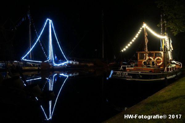 Henry-Wallinga©-Hassailt-By-Night-Hasselt-27