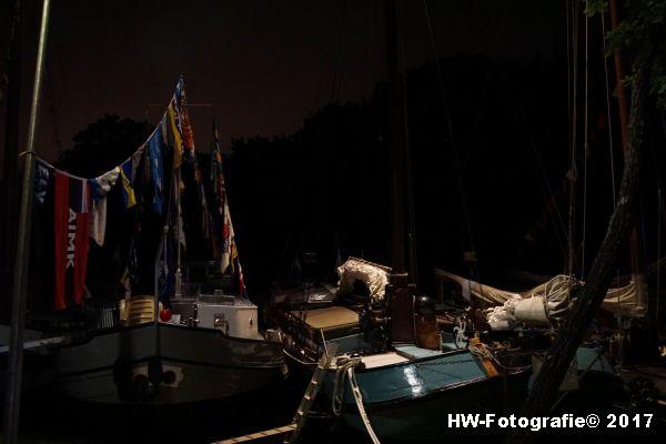 Henry-Wallinga©-Hassailt-By-Night-Hasselt-28