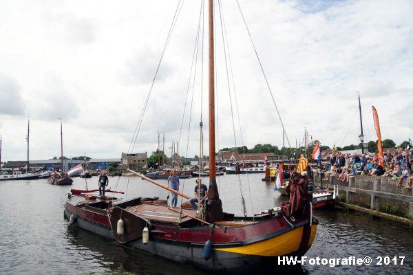 Henry-Wallinga©-Intocht-Hassailt-Hasselt-06