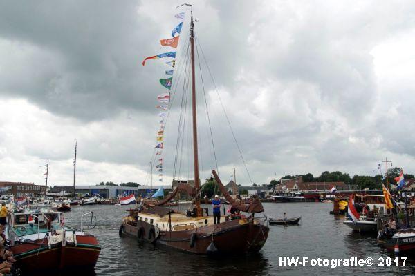 Henry-Wallinga©-Intocht-Hassailt-Hasselt-24