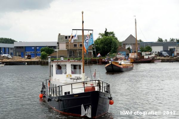 Henry-Wallinga©-Intocht-Hassailt-Hasselt-39