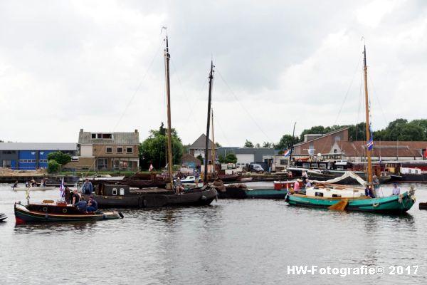 Henry-Wallinga©-Intocht-Hassailt-Hasselt-45