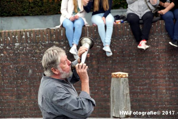 Henry-Wallinga©-Intocht-Hassailt-Hasselt-46