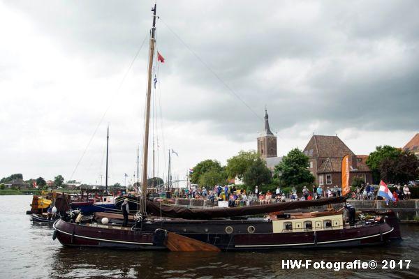 Henry-Wallinga©-Intocht-Hassailt-Hasselt-47