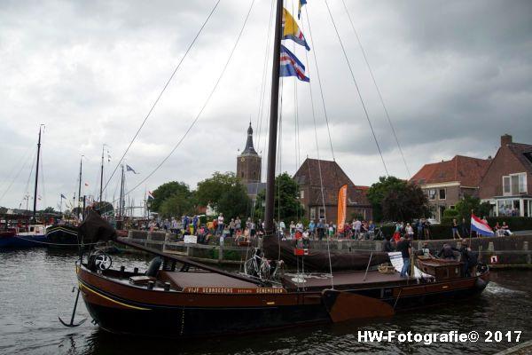Henry-Wallinga©-Intocht-Hassailt-Hasselt-49