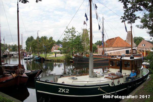 Henry-Wallinga©-Intocht-Hassailt-Hasselt-53