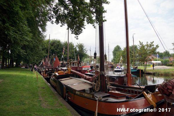 Henry-Wallinga©-Intocht-Hassailt-Hasselt-54