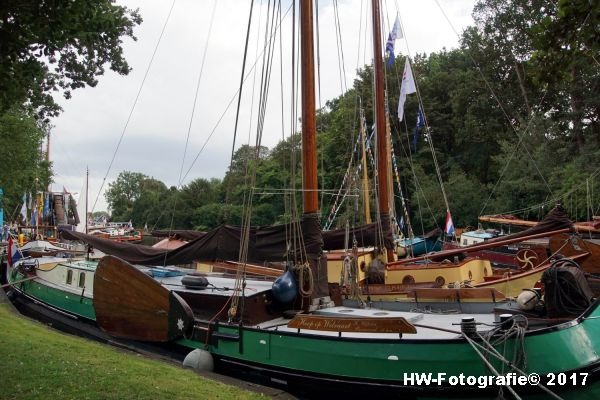 Henry-Wallinga©-Intocht-Hassailt-Hasselt-61