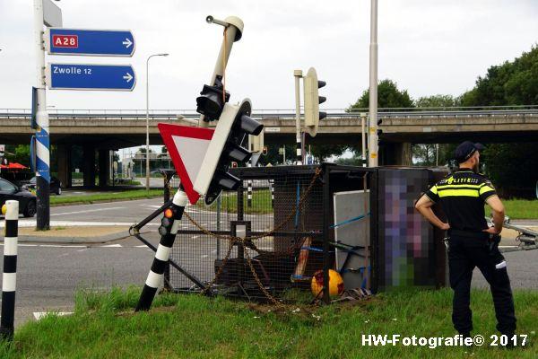 Henry-Wallinga©-Ongeval-Aanhanger-Lichtmis-03
