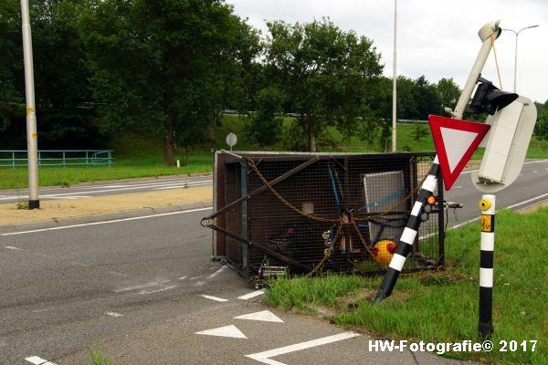 Henry-Wallinga©-Ongeval-Aanhanger-Lichtmis-04
