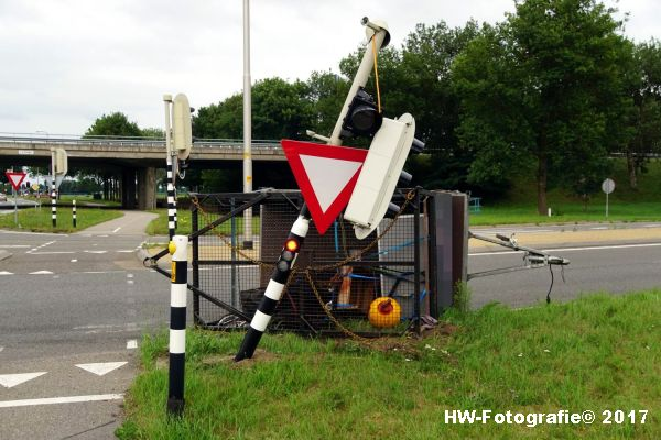 Henry-Wallinga©-Ongeval-Aanhanger-Lichtmis-06