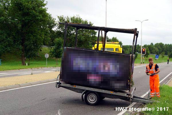 Henry-Wallinga©-Ongeval-Aanhanger-Lichtmis-09